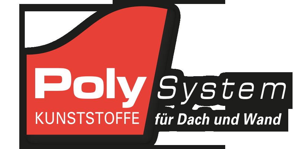 PolySystem